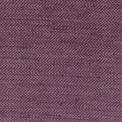 Prestigious Textiles Vita Fabric - Amethyst