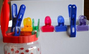 fine motor activities for scissor skills - Re-pinned by #PediaStaff.  Visit http://ht.ly/63sNt for all our pediatric therapy pins