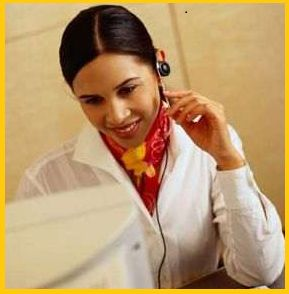 Hotel management http://www.healthcourses.com.au/product_info.php/products_id/310