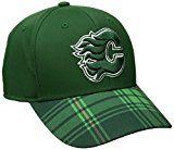 Calgary Flames St. Patrick Hat