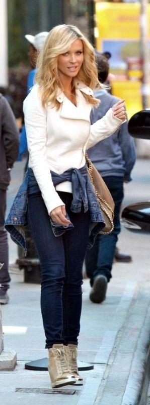 Joanna Krupa ♥
