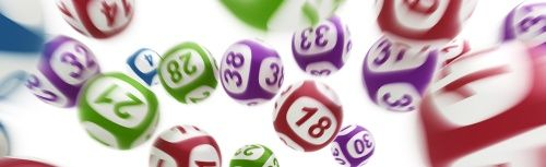 #Euromillones Combinación de 6 apuestas optimizadas, elaborada por Takis Tsiambouris para jugar hoy: http://www.losmillones.com/combinaciones/dl/EU-21Feb2017-0006.html