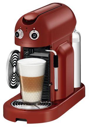 how to make nespresso machine quieter