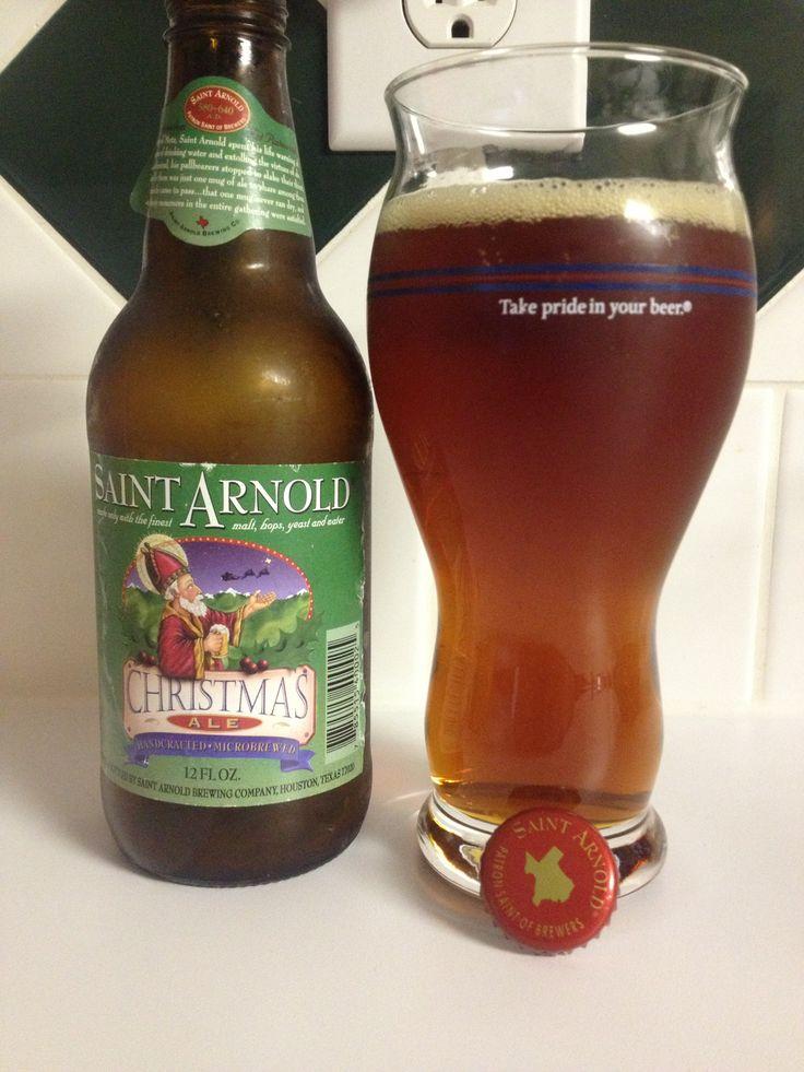 121 best Beers I've Had images on Pinterest | Brewing, Beer bottle ...