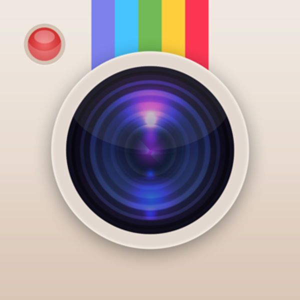 Download IPA / APK of PicEdit  Best Photography Editor & Awesome Instant Photo Enhancer for Free - http://ipapkfree.download/13309/