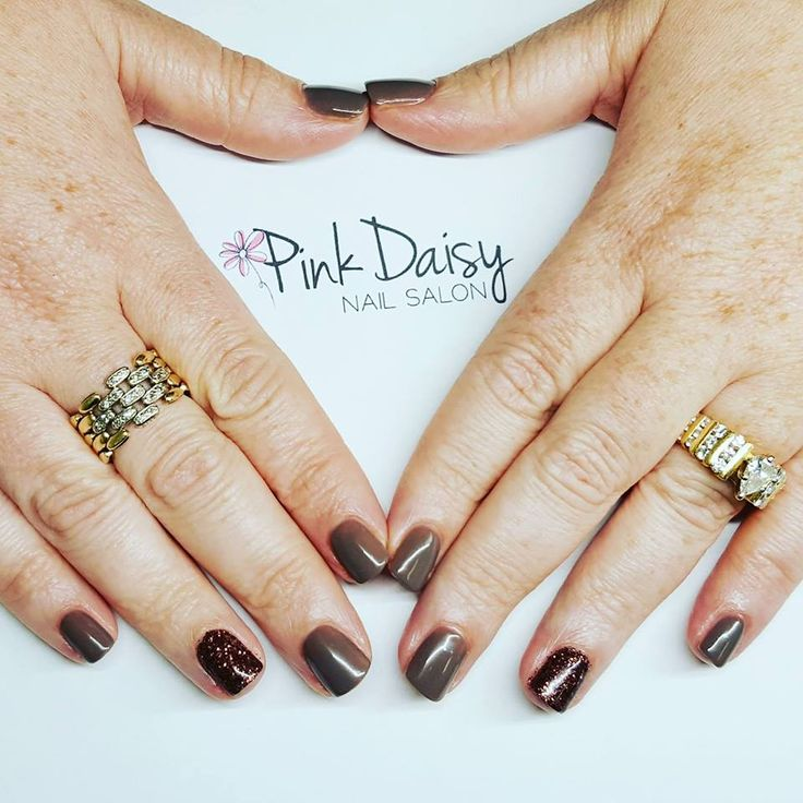 Dip Powder Nail Polish South Africa: 1000+ Ideas About Fall Gel Nails On Pinterest