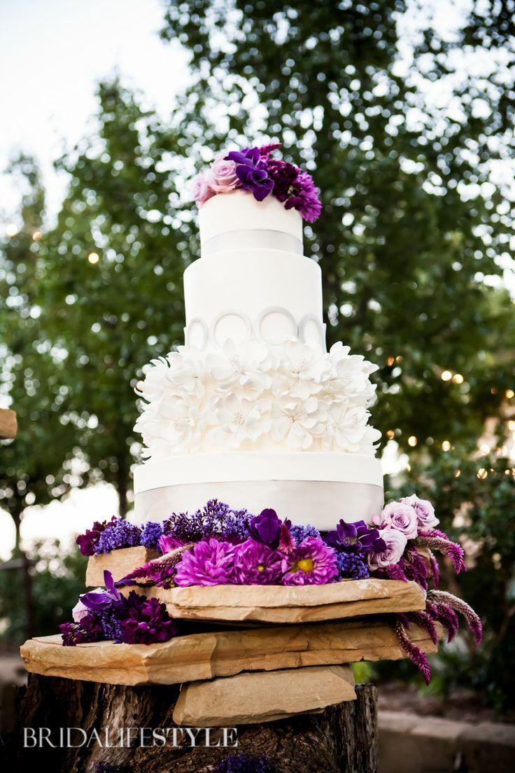 274 best mishelle handy cakes images on pinterest cake wedding oklahoma wedding and blossoms. Black Bedroom Furniture Sets. Home Design Ideas