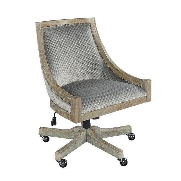 Bremen Office Chair Cheap Office Chairs Office Chair Home