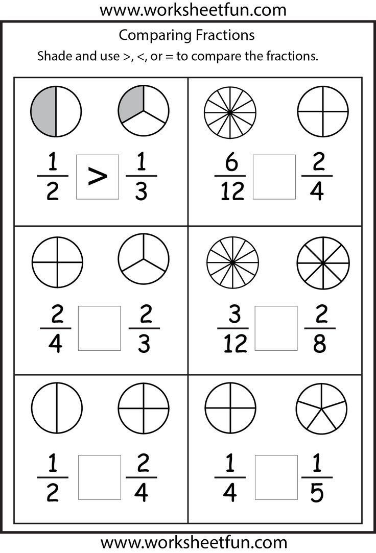 Uncategorized Search And Shade Math Worksheets 1089 best images about skola on pinterest template maze and math comparing fractions worksheets grade school make pictures blank shapes for older remediation