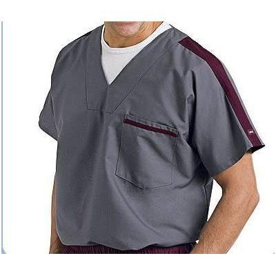 Patrones Imprimibles De Uniformes Medicos Dama Y Caballero (Otros) a VEF 50 en PrecioLandia Venezuela (6ze6dd)
