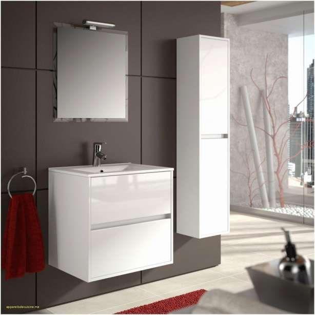 39++ Hauteur meuble salle de bain ikea ideas