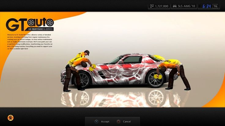 car racing game ui - Google Search