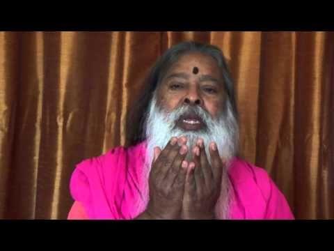 Sri Krishna Janmashtami Message - Shloka