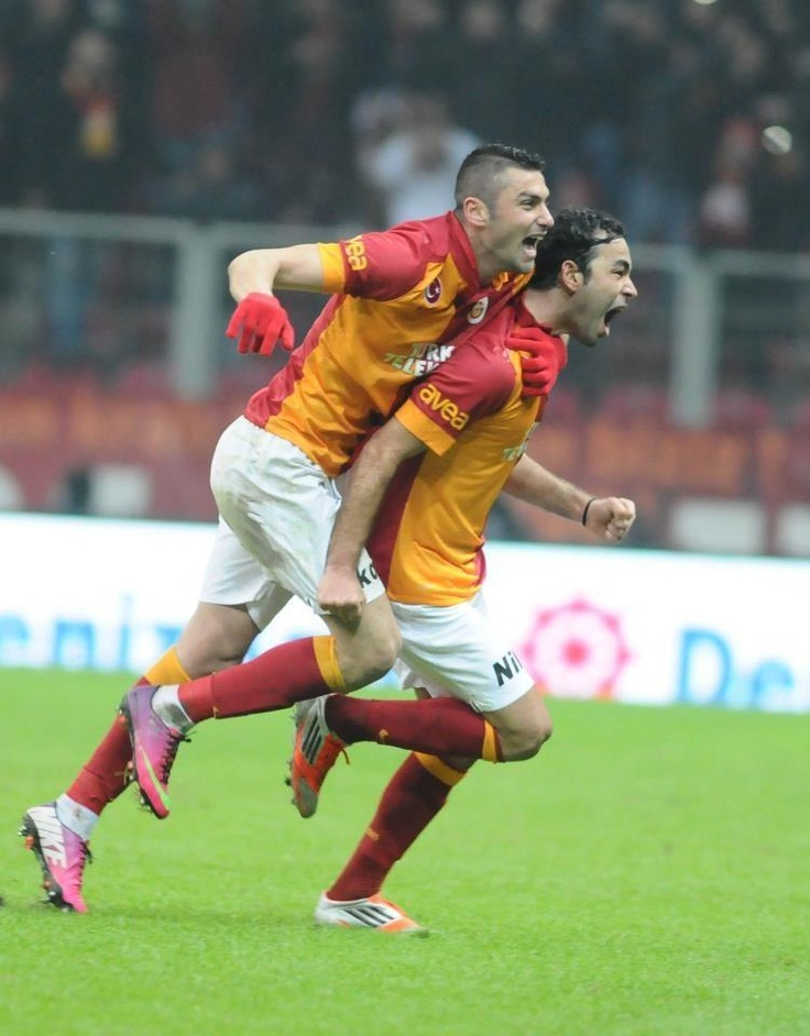 https://www.facebook.com/Galatasaray1905Haber