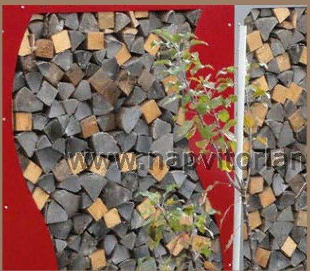 Tárolja a tűzifát stílusos tárolókban.  http://www.napvitorlanagyker.hu/fatarolo.html#