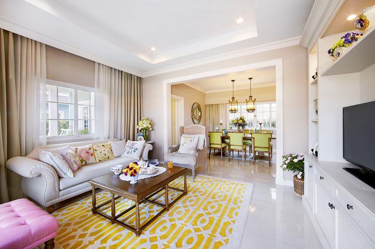 109 Best Interior Design Idea Images On Pinterest Condominium Base And