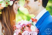 Jak powiedzieć rodzicom o ślubie? / Ślub Pełen Miłości <3
