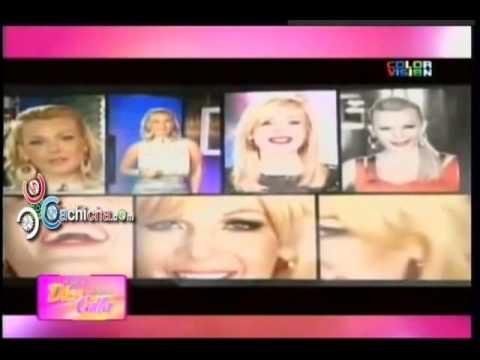 El Origen de algunas de las presentadoras de la TV Dominicana #Video - Cachicha.com