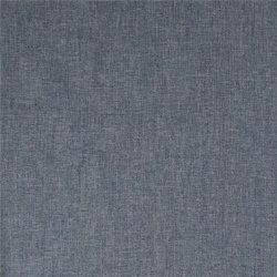 Möbelstruktur Blau/Grau