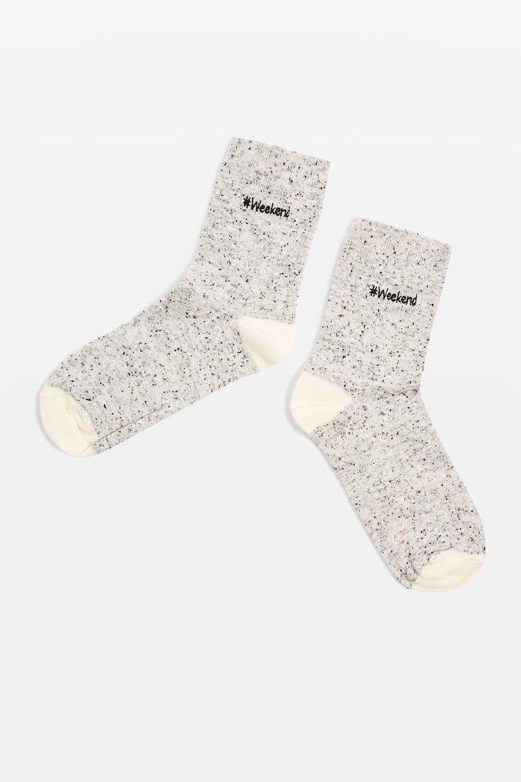 L2017 http://www.topshop.com/en/tsuk/product/clothing-427/socks-tights-3283666/weekend-ankle-socks-6961297?bi=0