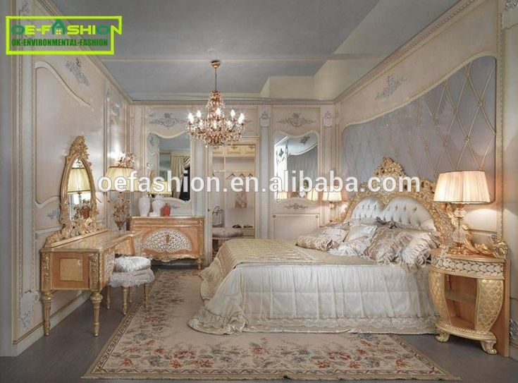OE-FASHION latest double gold wood bed designs in bedroom furniture, View latest double bed designs, OE-FASHION Product Details from Foshan Oe-Fashion Furniture Co., Ltd. on Alibaba.com