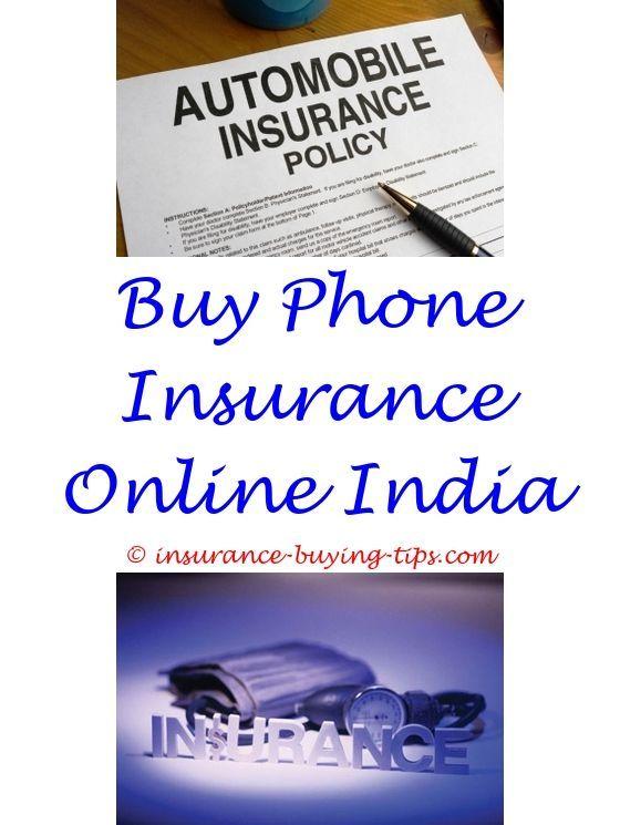 Insurance: Car Insurance Binder