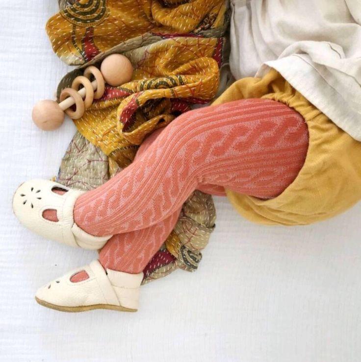 Handmade Baby Bloomers   SheLovesHerMama on Etsy