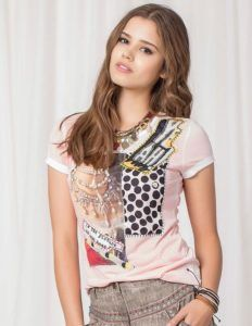Desigual Summer Styles on SALE   South Vacation Outfits   Canada  
