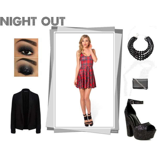 Night Out
