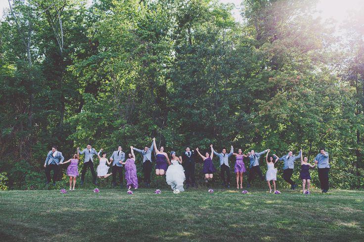 Niagara Wedding Photographer | Reed Photography, St. Catharines Wedding Photographer, Niagara Falls Wedding Photographer | Cave Springs Home Farm | Beamsville | www.reedphoto.ca #niagara-wedding