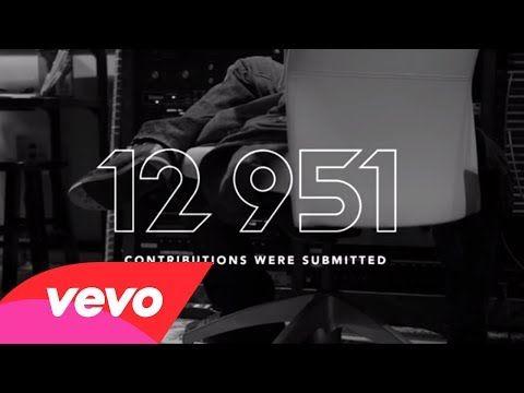▶ Avicii - X You - YouTube