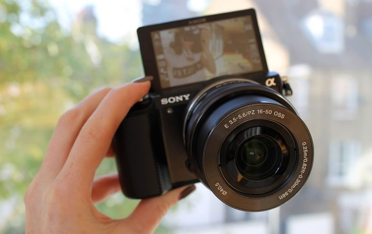 Every successful video blogger knows that two things can make any vlog outstanding. First, a great and entertaining content. Second, a good vlogging camera.Now, we know you have fantastic content to share with the world. But finding one of the best vlogging cameras that suits you, your vlogging...