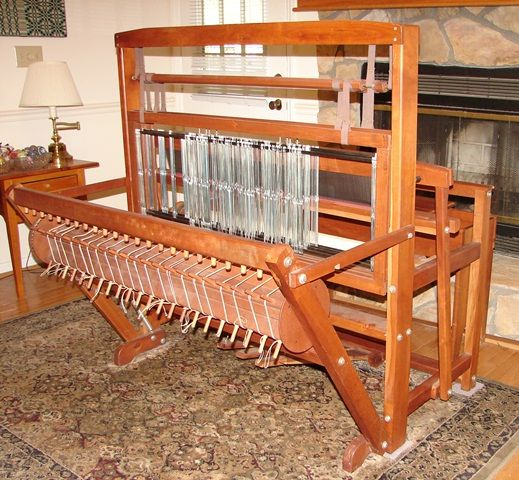 25+ Best Ideas About Looms For Sale On Pinterest