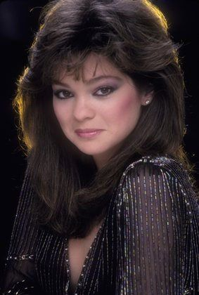 97 Best Images About Valerie Bertinelli On Pinterest