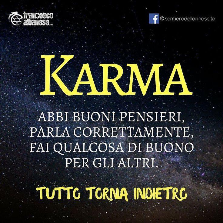 #infinitemandala #crescitapersonale #karma