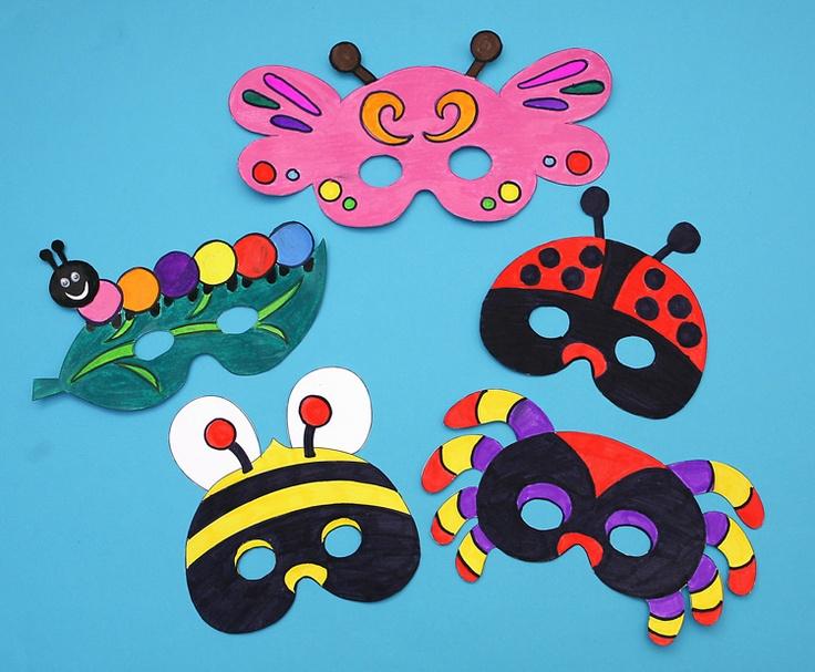 Bu projemizde STABILO woody 3 in 1 ve STABILO Scribbi keçe uçlu kalemlerle rengarenk maskeler hazırlayacağız. Tıklayın, siz de bu eğlenceye katılın, evinizde maskeli balo düzenleyin !