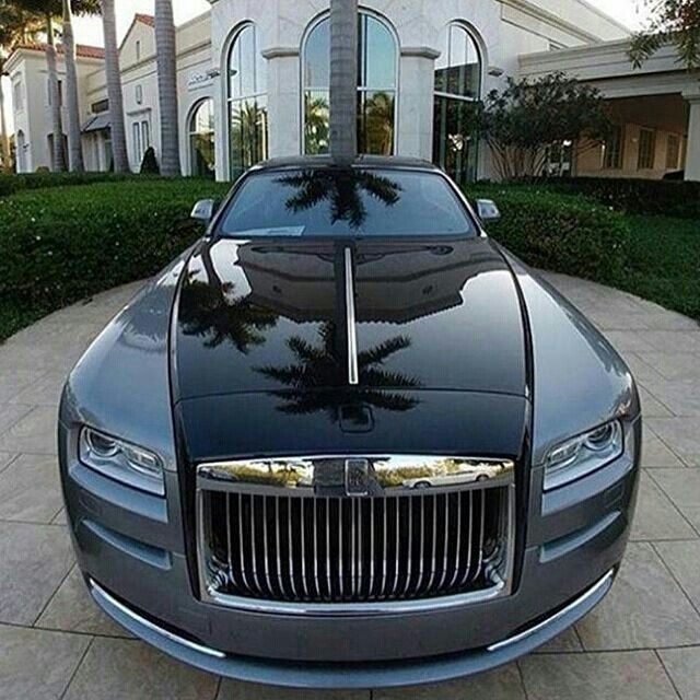 Nice rolls Royce Snapchat-vedantjoshi4698 | luxury car