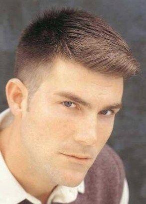 Dreadlock Frisuren Für Männer Bilder