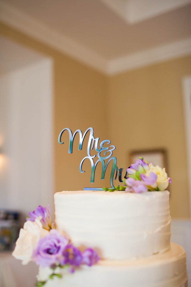 best wedding cake bakery in philadelphia 9 best philadelphia wedding cakes images on 11423