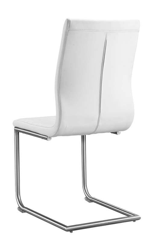 14 best stoelen images on Pinterest | Side chairs, Chair and Chairs