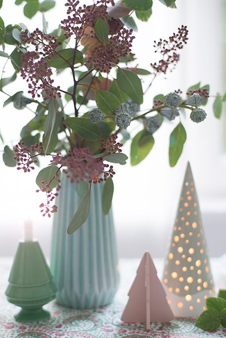 25 einzigartige eukalyptus deko ideen auf pinterest. Black Bedroom Furniture Sets. Home Design Ideas