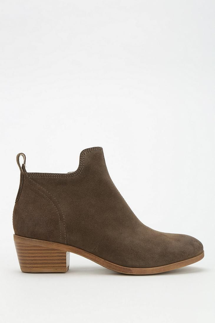 vagabond yenice ankle boot urbanoutfitters shoes shoes