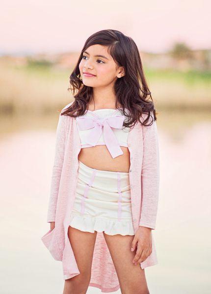 New Lulu Swimsuit Joyfolie For My B Pinterest Kids