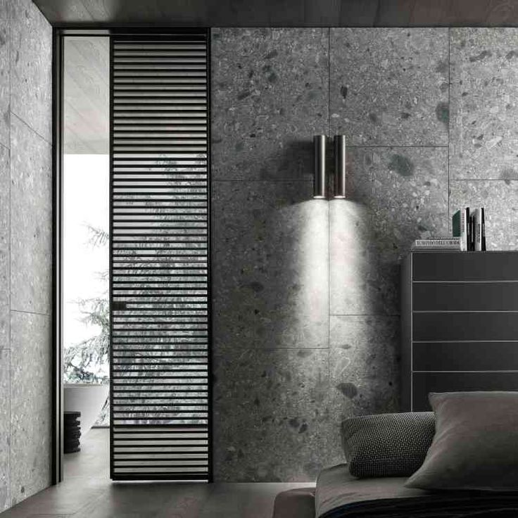 Even Door by Rimadesio from Pure Interiors | Exclusive European Brand Collections from Rimadesio. The Even door; available exclusively at Pure Interiors. #Rimadesio #even #madeinitaly