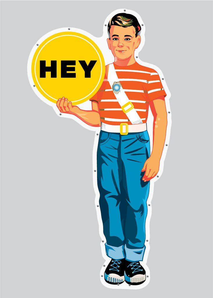 Mejores 11 imágenes de Humor en Pinterest | Productos, Impresión y ...