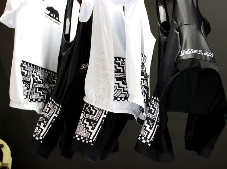 221 best kitssssperation images on pinterest cycling for Custom dress shirts los angeles