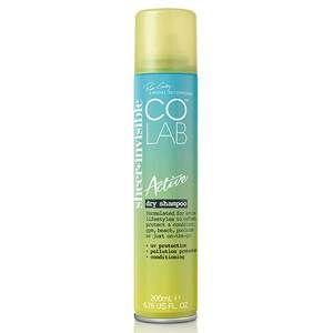 Colab Active Dry Shampoo 200ml