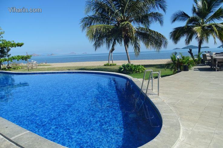 Luwansa Beach Resort, Labuan Bajo #Indonesia  http://www.viharin.com/hotel-and-resort-reviews/experience-at-luwansa-beach-resort #hotels #hotelgram #accommodation #stay #staycation #stayinstyle #resortsworld #Resort #resort #instahotel #instaresort #visitindonesiatourismoffice #wonderfulindonesia #vitoindia #tfler #travel #travelguide #TravelForGood #traveling #touristdestinations #tourism #tfls #travelgram #instalike #instatag #instatravel #travelbloggers #travelphoto #photogrid…