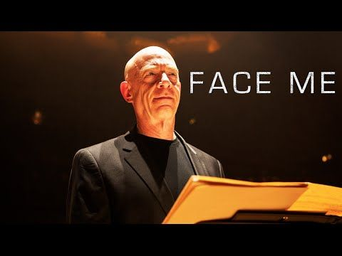 Face Me - Motivational Video