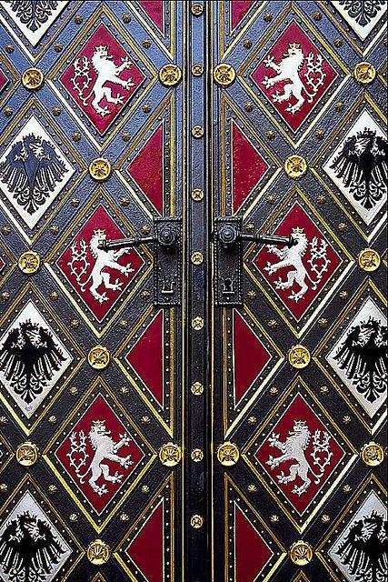 #Prague #TakeMeToTheCastle www.fcmalby.com amzn.to/11OkIAQPrague - Czech…